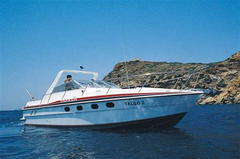 motorboat and yachting archive fairline motorboats motor boat yachting