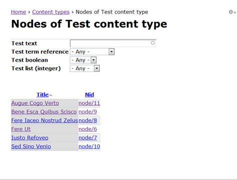 drupal theme views exposed filter theming how to display views exposed filters fields as a