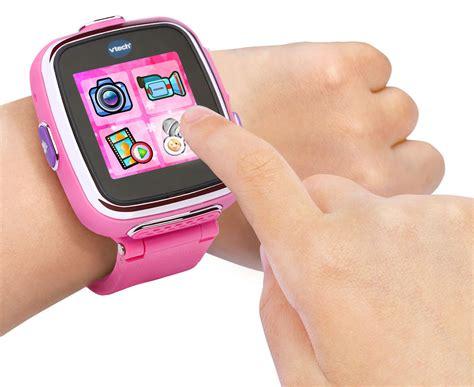 D Pink Smartwatch Pink Murah vtech kidizoom smartwatch dx pink ebay