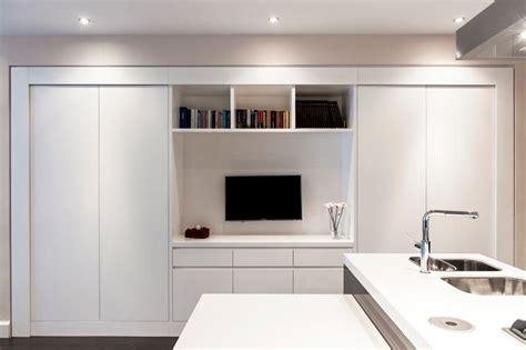 mobili soggiorno su misura mobili su misura consigli soggiorno realizzazione