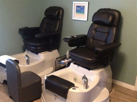 Spa Chair For Sale by Spa Chairs Pedicure For Sale Pretoria Tshwane