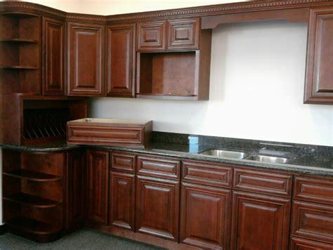 wholesale mahogany maple finish kitchen cabinets with j k kitchen cabinets mahogany maple craftsmen network