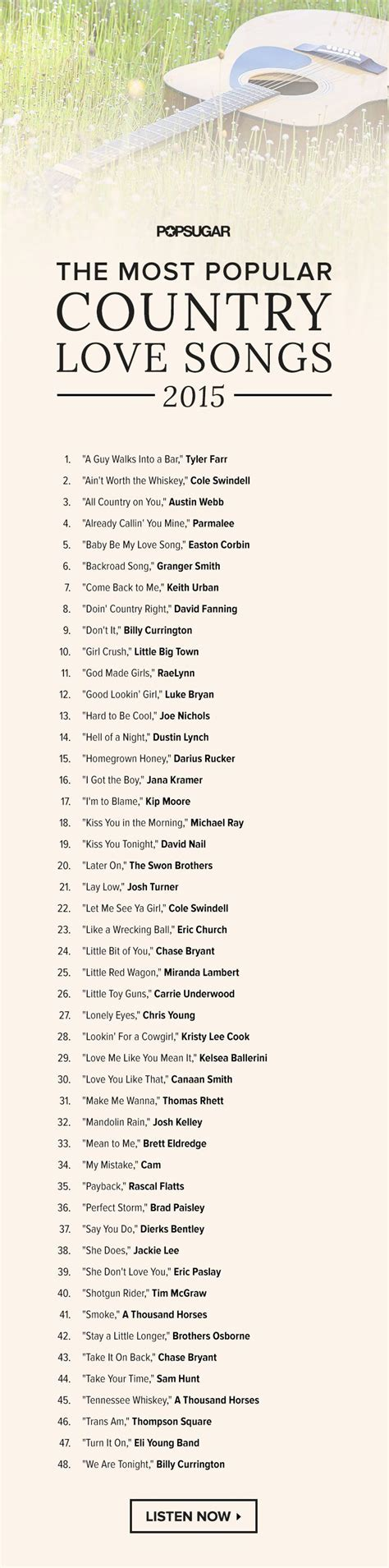 country music lyrics i love you joe 2215 best music images on pinterest soul music northern