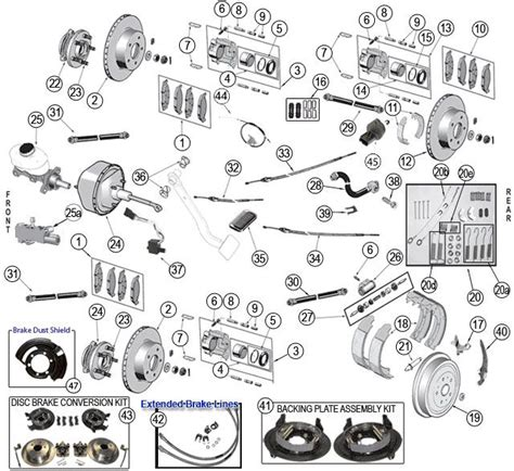 28 1998 jeep grand blower motor wiring diagram