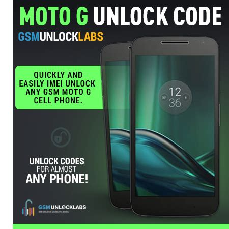 how to unlock my tmobile phone motorola moto g unlock code gsmunlocklabs