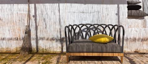 divani e poltrone design divani poltrone da esterno di design unopi 249
