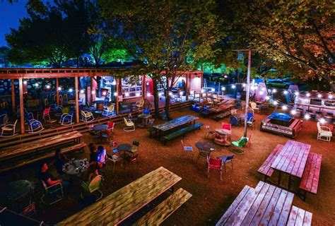 is jason boso s truck yard a glimpse of the future bar