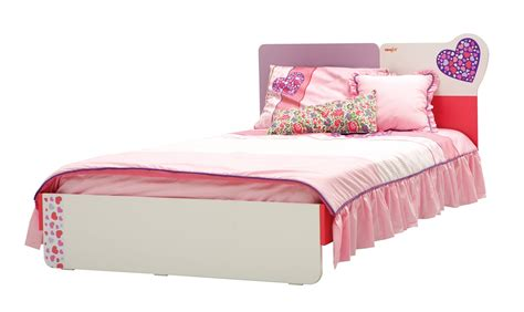 childrens single beds newjoy lovely children s single bed