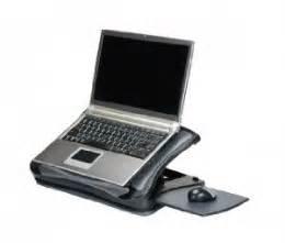 best computer lap desk best portable laptop lap desk with fan hubpages