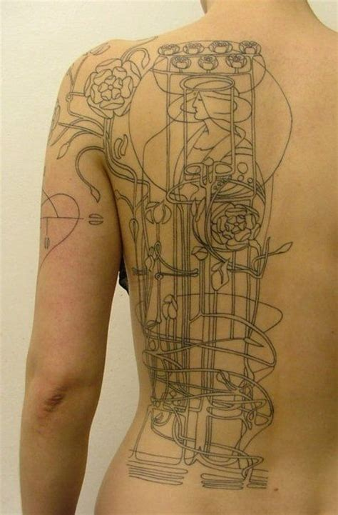 rennie mackintosh tattoo designs tattoos and charles rennie mackintosh and