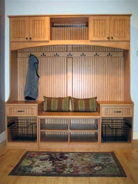 california closets entryway ideas advices for closet