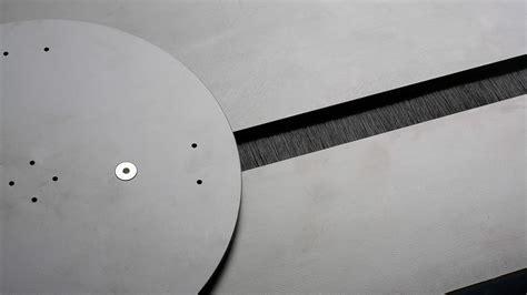 Location De Tapis Roulant by Louer Tapis Roulant Pour Produits De Grande Taille Pre