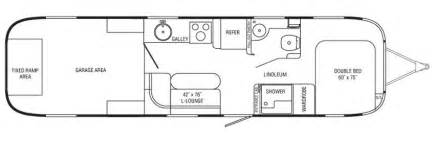 Rv Garage Plans Roaming Times Rv News And Overviews