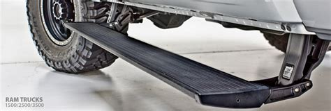 Footstep Running Board Side Footstep Toyota Harrier quality research powerstep truck running boards