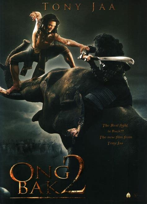 ong bak 2 2008 imdb ong bak 2 2008 full english movie watch online free