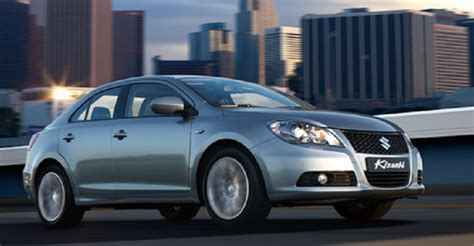 Suzuki Kizashi Uae Suzuki Kizashi 2014 Sport In Uae New Car Prices Specs
