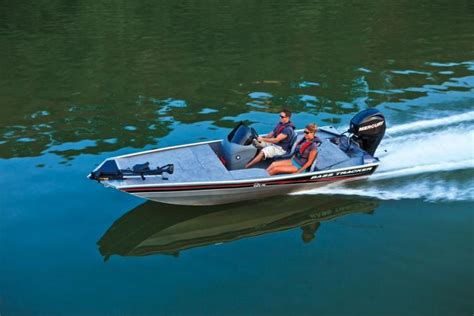 boat cleats bass pro research 2013 tracker boats pro 165 on iboats