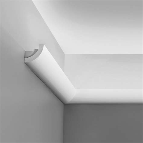 cornice led led uplighting coving supplier wm boyle interiors
