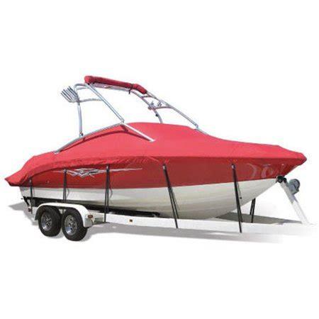 jon boat outboard motor windstorm wsojb1058b cover for open jon boat outboard