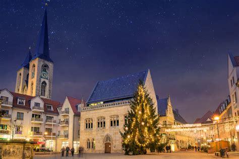 töging am inn halberstadt weihnachtsmarkt my