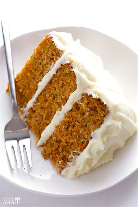 the best carrot cake the best carrot cake recipe
