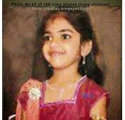 108 Vijay ChildhoodFamily And Shooting Spot Photos September 2013