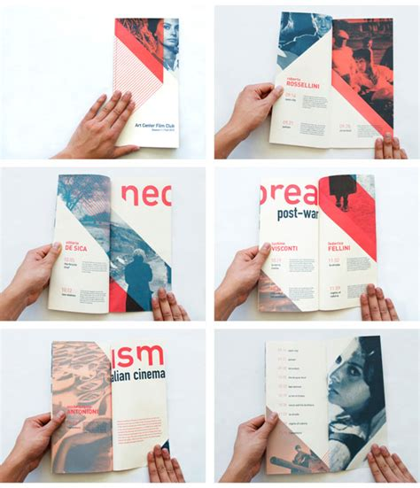 the best layout design brochure 20 best beautiful brochure design ideas for your inspiration