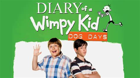Made In Canada Streamteam All Work And No Play Makes Kid Diary Wimpy