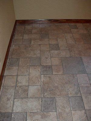 laminate stone flooring slate looking laminate flooring tuscan laminate flooring flooring