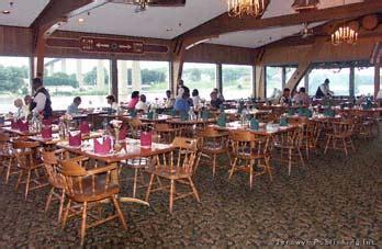 schaffers canal house schaefer s marina atlantic cruising club
