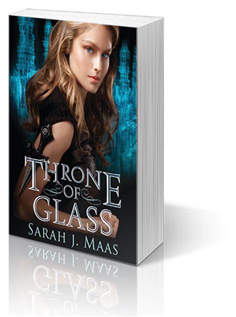 trono de cristal 1 6073143710 mybooks rese 241 a throne of glass trono de cristal 1 by sarah j mass
