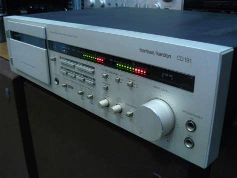 last hansimania audio cassette for the last audio cassette factory page 2 mylespaul