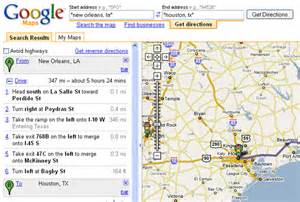 Maps And Directions Driving Route by Get Driving Directions Related Keywords Amp Suggestions