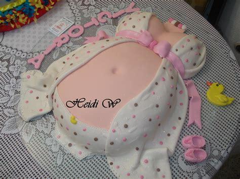 moldes para gelatinas para baby shower moldes para gelatinas de baby shower myideasbedroom com