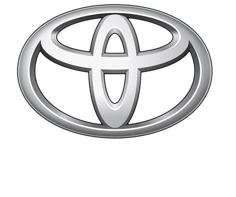 toyota logo transparent cars logo brands png images