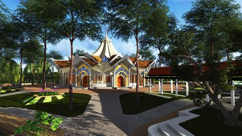 baha i house of worship baha i house of worship in battambang cambodia the official website of the bah 225