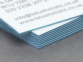 moo prints business cards business card paper our business card stock moo