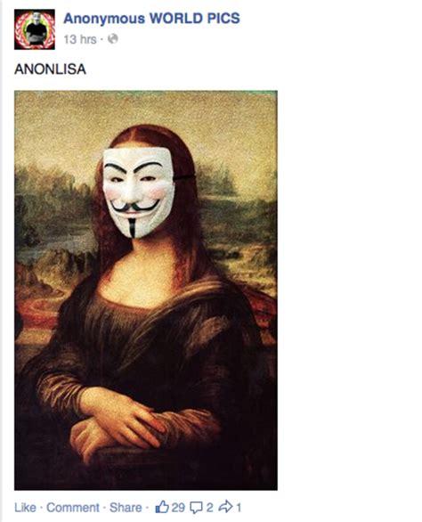 Spesial Gamis Monalisa Nippon White anonlisa mona shopped your meme