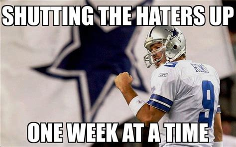 Dallas Cowboy Hater Memes - 1746 best images about dallas cowboys on pinterest