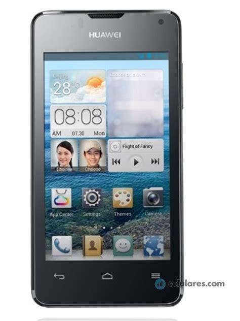 imagenes para celular huawei ascend y210 huawei ascend y300 celulares com m 233 xico