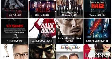 nonton film indonesia terbaik 2014 cinemaindoo com nonton film online gratis subtitle indonesia