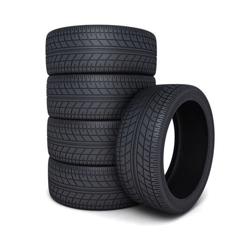 Buy Auto Tires Online by Buy Cheap Tire Crazy And Wheels Online For Sale Tires On