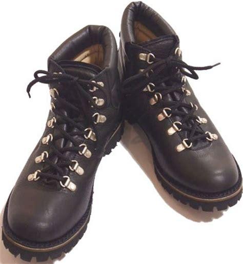second climbing shoes second climbing shoes 28 images rock climbing shoes