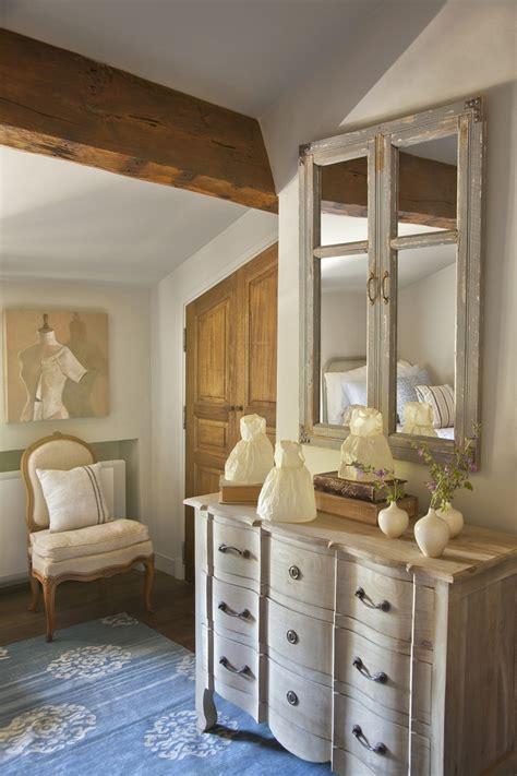 scad interior design scad celebrates opening of la maison basse in lacoste