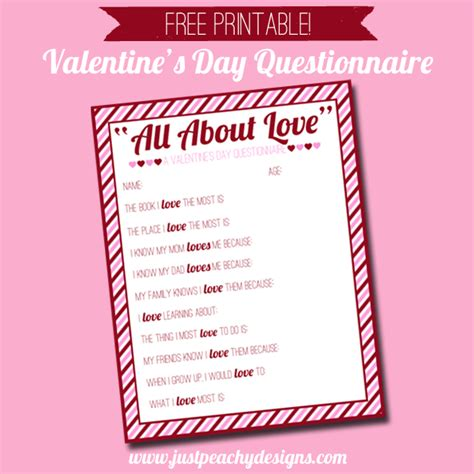 home decor printables archives crafty housewife valentine s day decor craft ideas blooming homestead