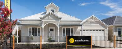 Marvelous Style House Plans #6: SH-Banner-8-LailaLoft-1348x546.jpg