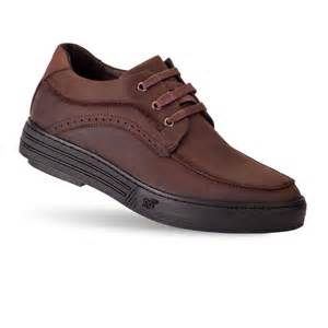 casual shoes mens casual shoes