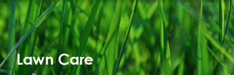 heritage lawn and landscape heritage lawn and landscape york pa lawn care