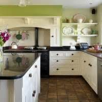 green kitchen interior design stylehomes net green kitchen remodeling ideas stylehomes net