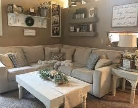 Cozy Style Living Room Ideas Cozy Living Room Ideas 22 Decomg